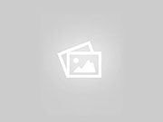 Grace Park delivers a ballbusting kick