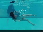 Elena Anaya, Gaite Jansen & Jodie Turner-Smith nude from Jet
