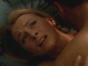 Jenny Bach Sexscene Mila
