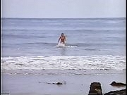Heidi Lands - Sexy Bikini Nude Girl: Last Dance