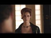1992 (TV Series) - Miriam Leone