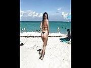 Natalie Martinez - Kingdom (TV Series) Sex Scenes