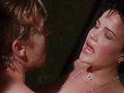Carla Gugino - ''Judas Kiss'' 02