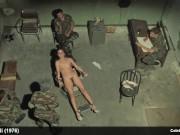 Olga Karlatos Frontal Nude & Naughty Movie Scenes