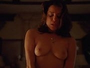Alanna Ubach - Hung S01E07 (2009)
