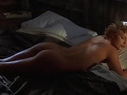Charlize Theron - ''The Cider House Rules'' 02