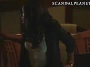Candice patton rough sex and hot scenes on scandalplanetcom
