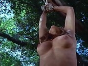 KATHY WILLIAMS JULIA BLACKBURN (1969) Part 2 in The Ramrodde