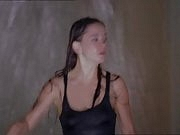 Marguerite Moraeu - Firestarter 2: Rekindled 04